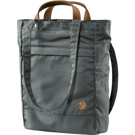 Fjällräven No.1 Tote Bag Small, dusk